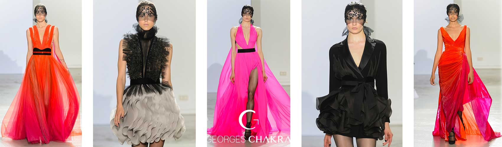 2 Georges Chakra FW 1819 2