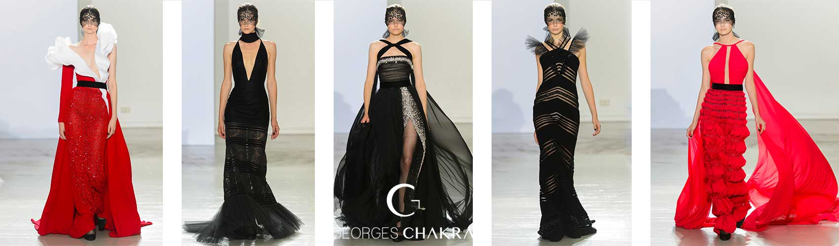 3 Georges Chakra FW 1819 3